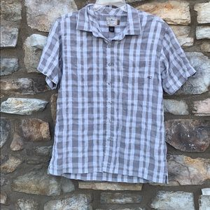 O'Neill Heritage Series shirt  - small